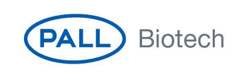 2c biotech linear